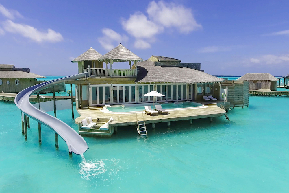 4236_Soneva Jani Resort - 1 Bedroom Water Retreat with Slide.jpg