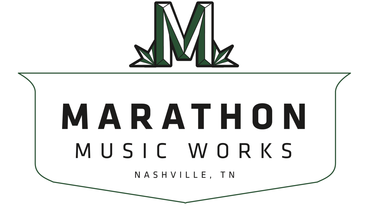 Events at Marathon Music Works