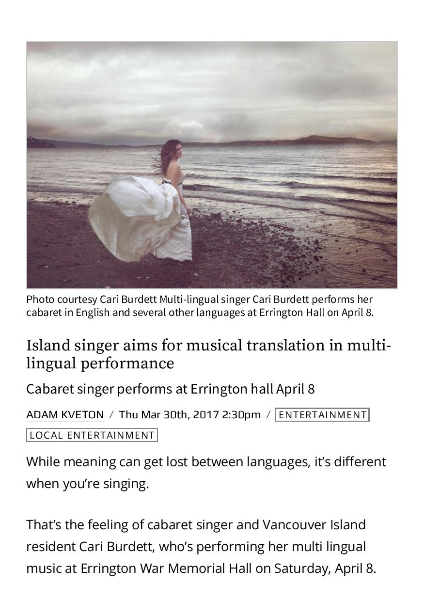 http://www.pqbnews.com/entertainment/island-singer-aims-for-musical- translation-in-multi-lingual-performance/