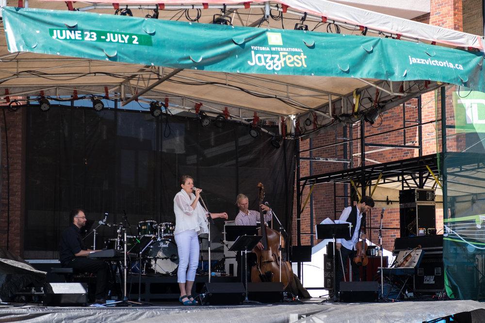 TD Jazz Victoria.jpg