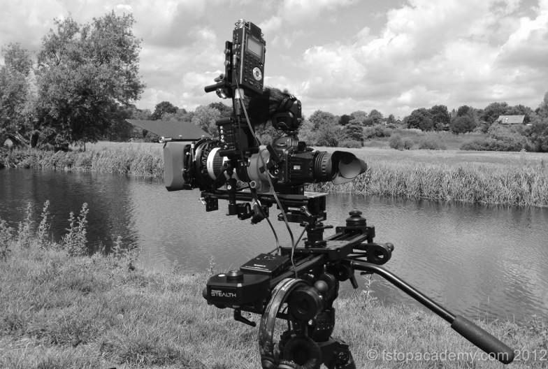 Canon-dslr-Video-Training-1.jpg