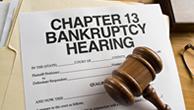Bancruptcy.jpg