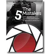 5-mistakes.png