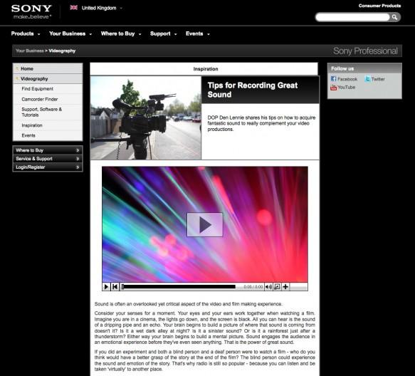 Den-Sony-Audio-Tips.jpg