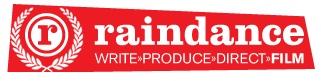 Raindance-logo.jpg