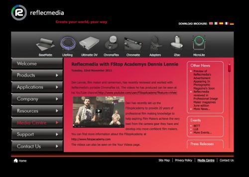 Reflecmedia-500x356.jpg