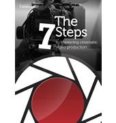 7-Steps_v2_Page_11.jpg