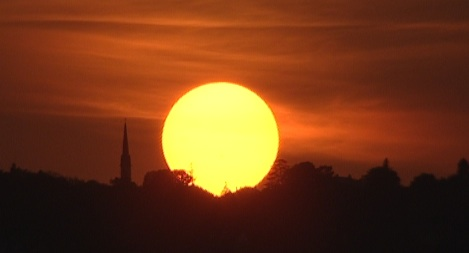 Budapest-Sunset.jpg