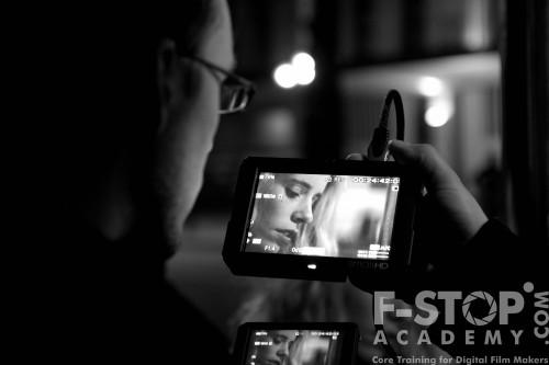 F-Stop-Academy-Vertigo-Promo-4419-500x333.jpeg