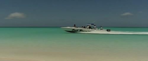Turks-And-Caicos-500x207.jpg