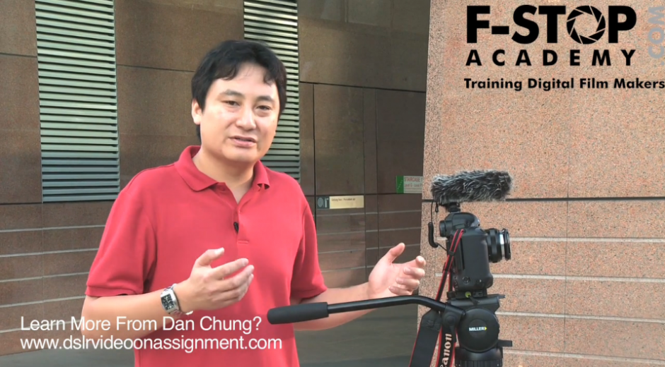 DSLR-Video-tips-Using-a-fluid-head-tripod.png