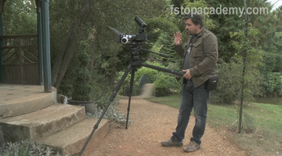 Turn-Your-Tripod-into-a-Jib.png