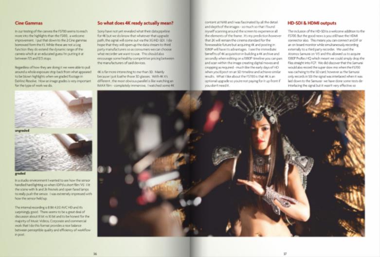 IRIS page 3