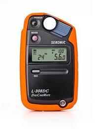 Sekonic-L-308DC.jpeg
