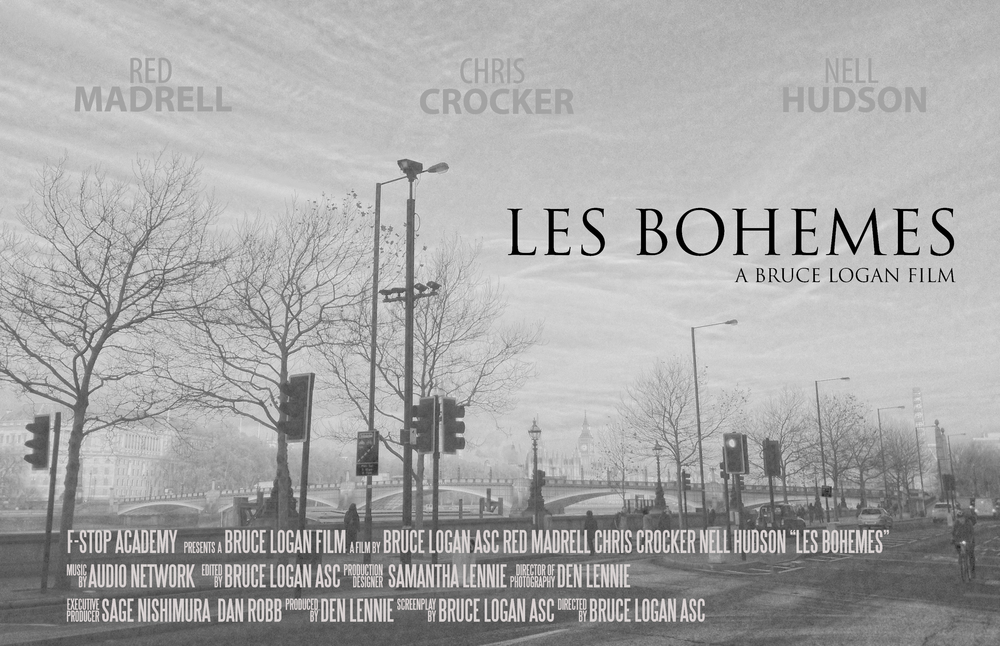Les-Bohemes-Poster.jpg