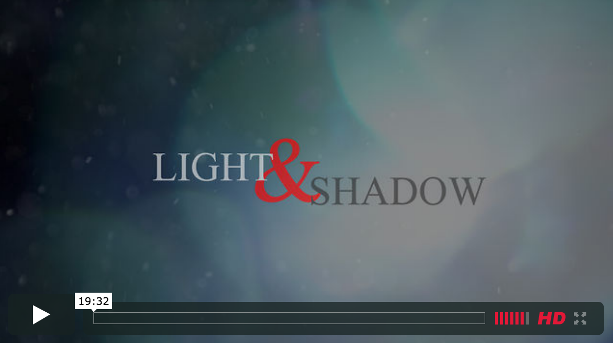 Light & Shadow Film