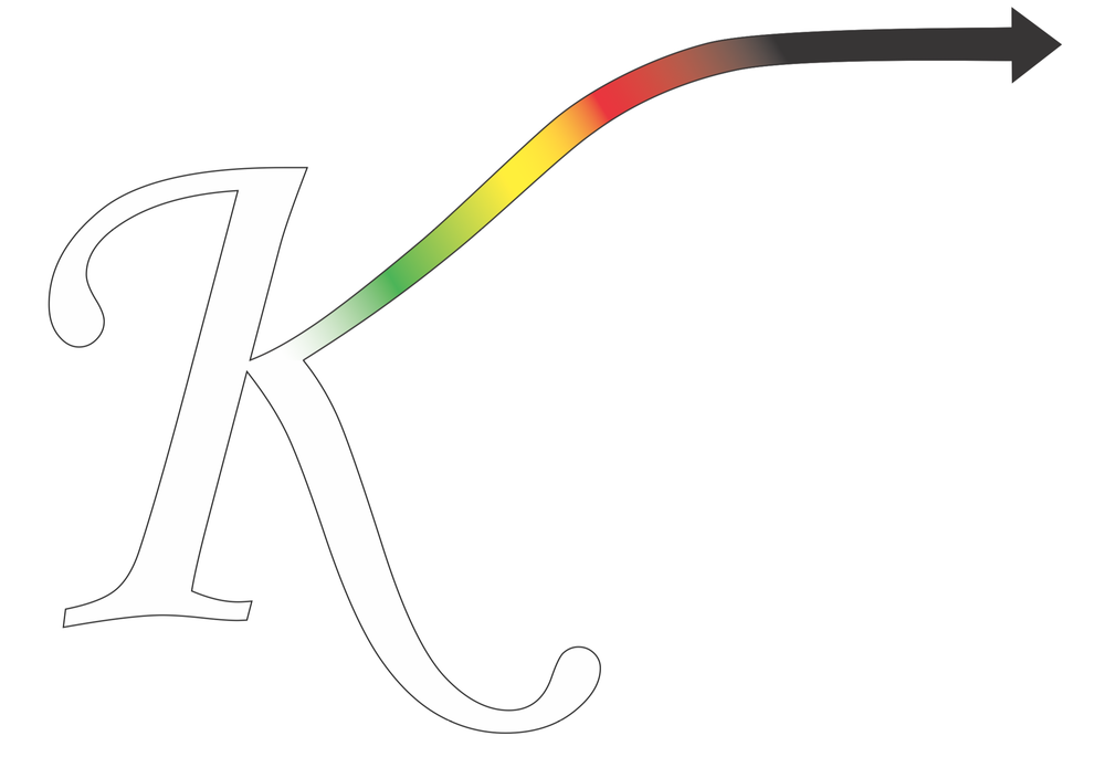 K-Brain-Continuum.png