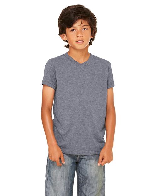 2f2abf87 Youth T-Shirts — Brooklyn NY Screen Printing | Custom Tees ...