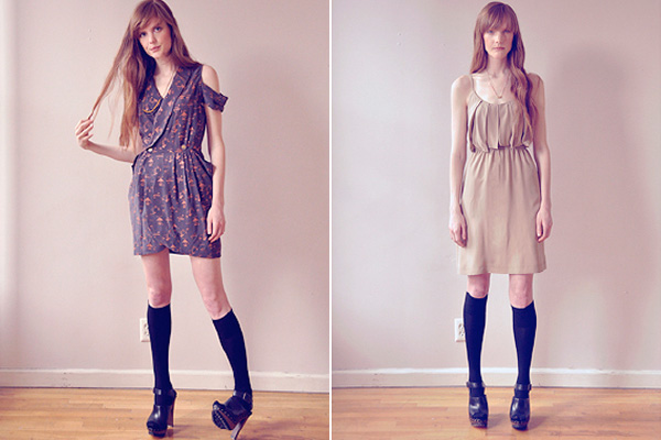 sublet-spring-2010-lookbook-3.jpg