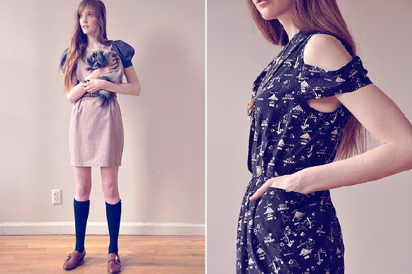 sublet-spring-2010-lookbook-6.jpg