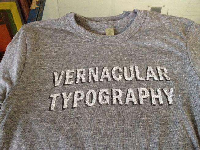 vernacular-tee.jpg