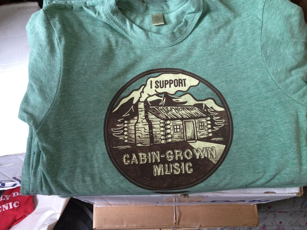 5384c921015e Brooklyn NY Screen Printing | Custom Tees, Sweatshirts & Totes ...