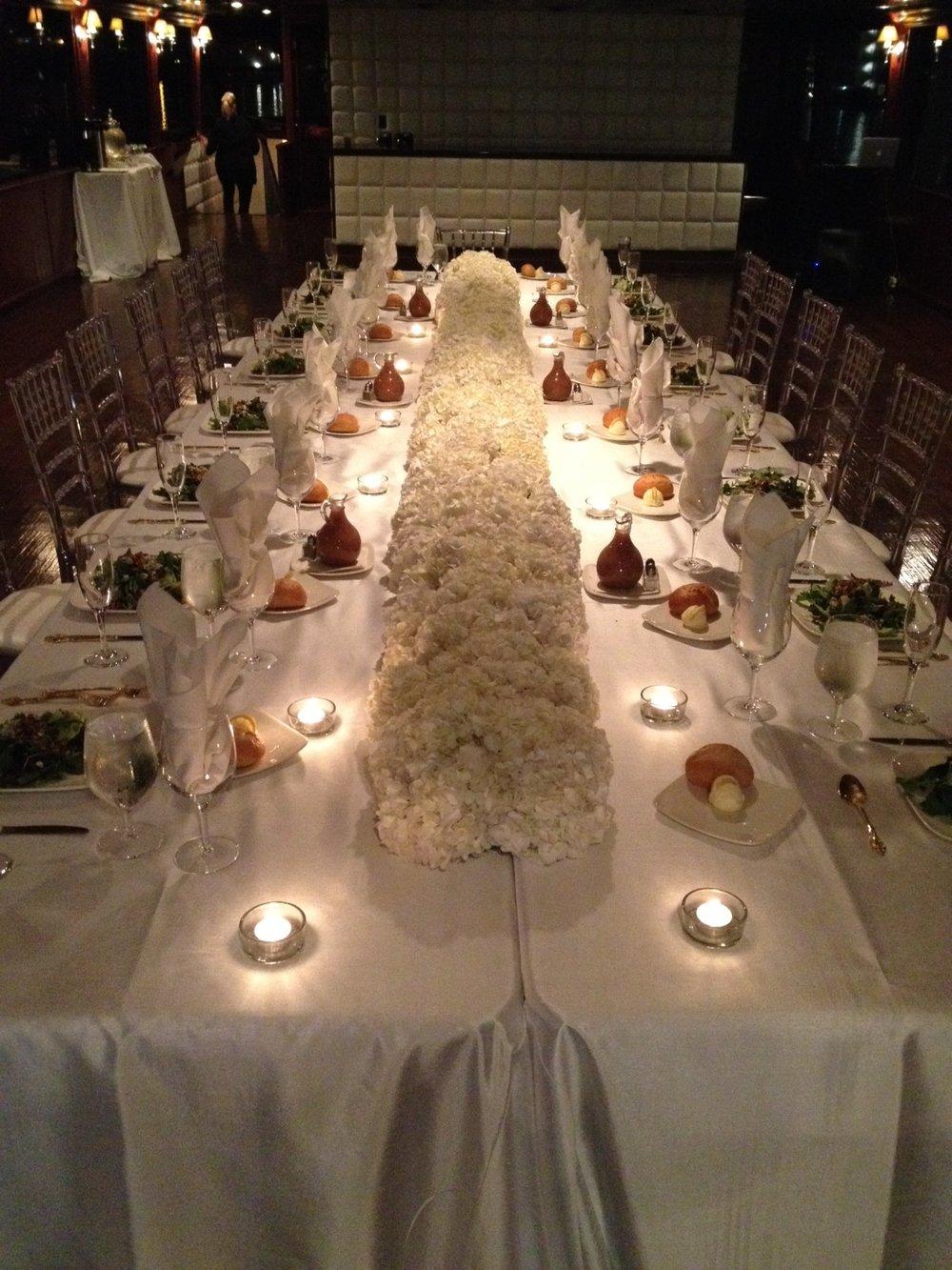 Ambassador.Banquet2.jpeg