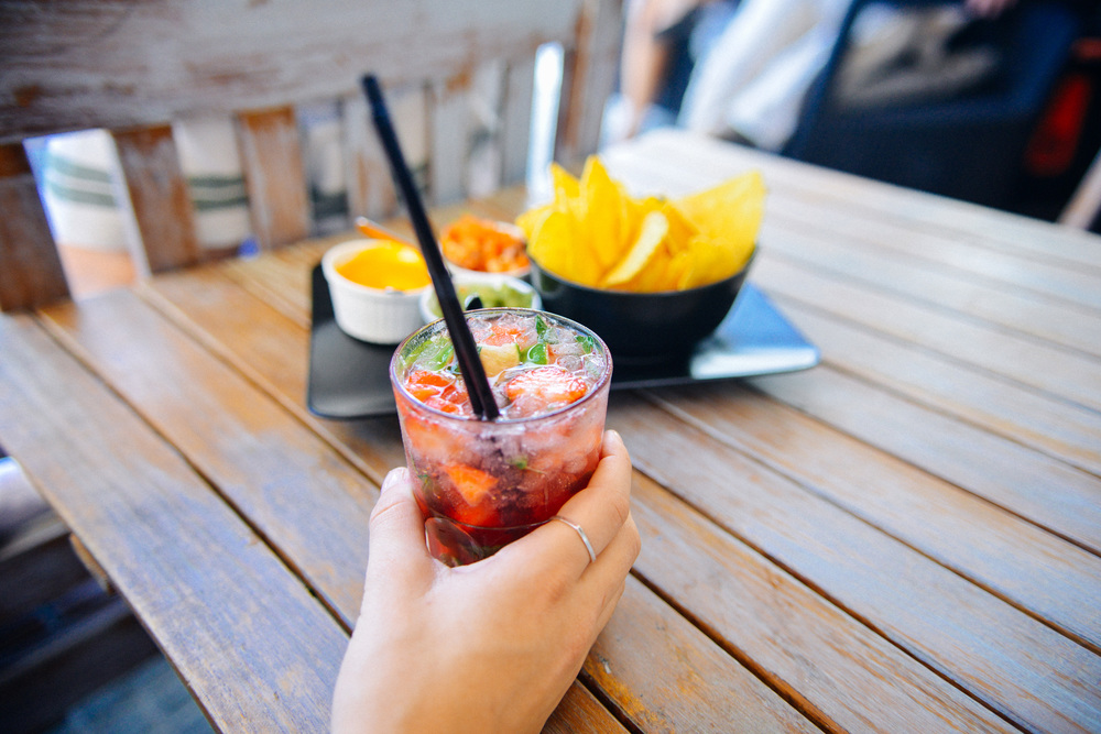 alcohol-party-cocktail-drink.jpg