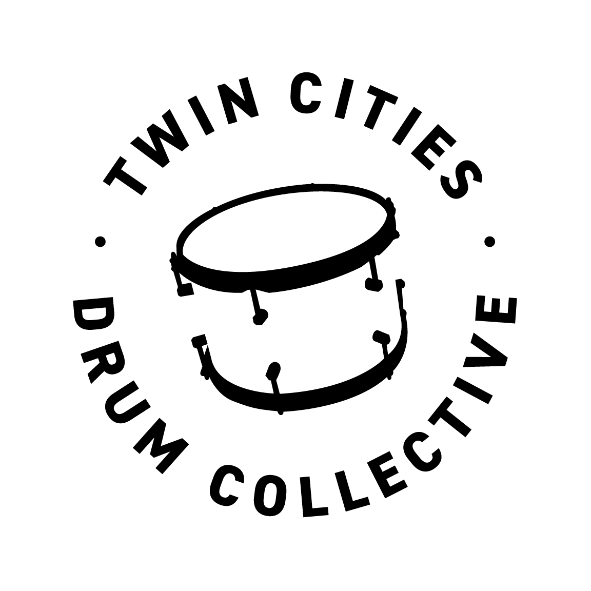 Twin Cities Drum Collective