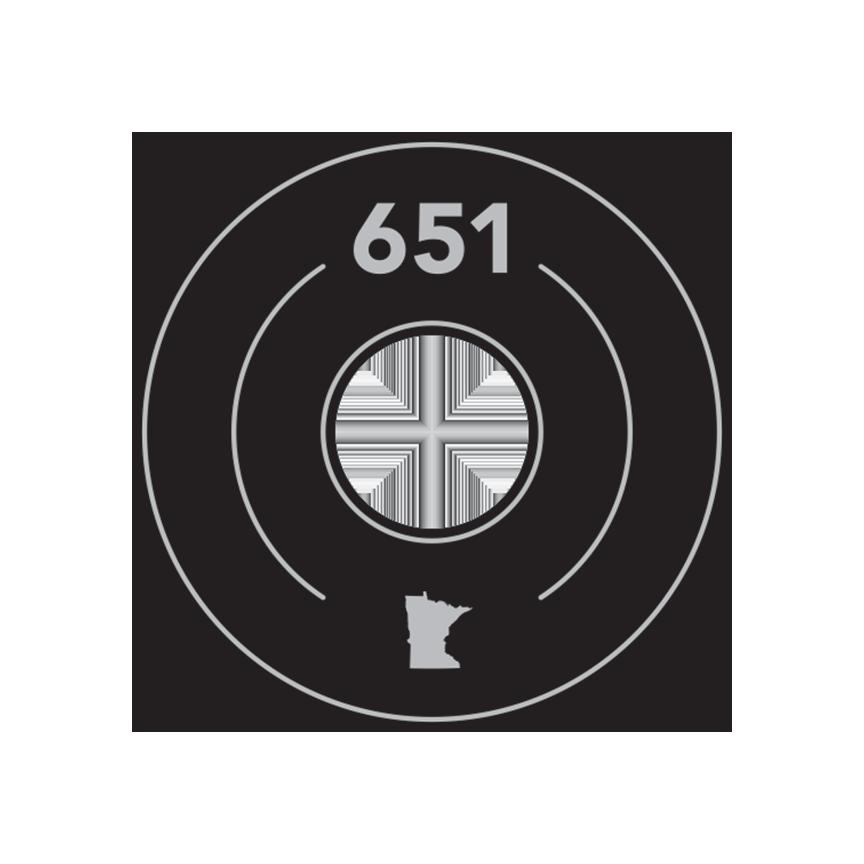 651-pad.png