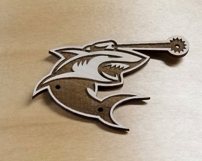 Laser+Shark+Badge.jpg