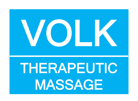 Volk Therapeutic Massage