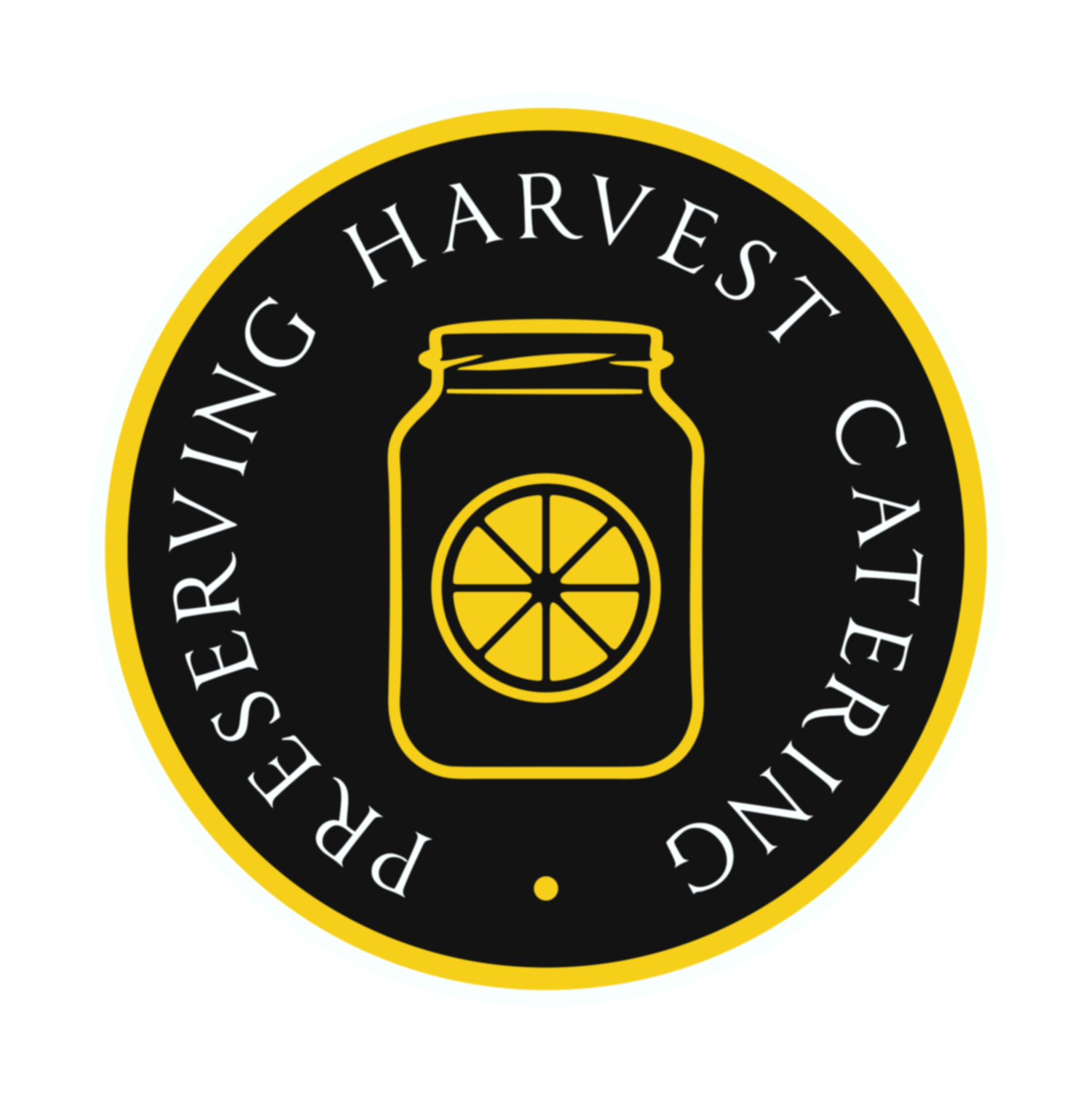 Preserving Harvest Catering