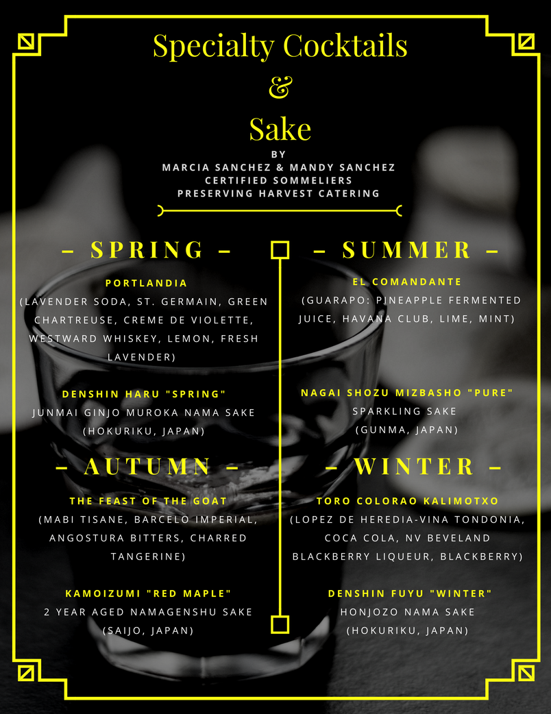 specialty cocktails and spirits menu.png
