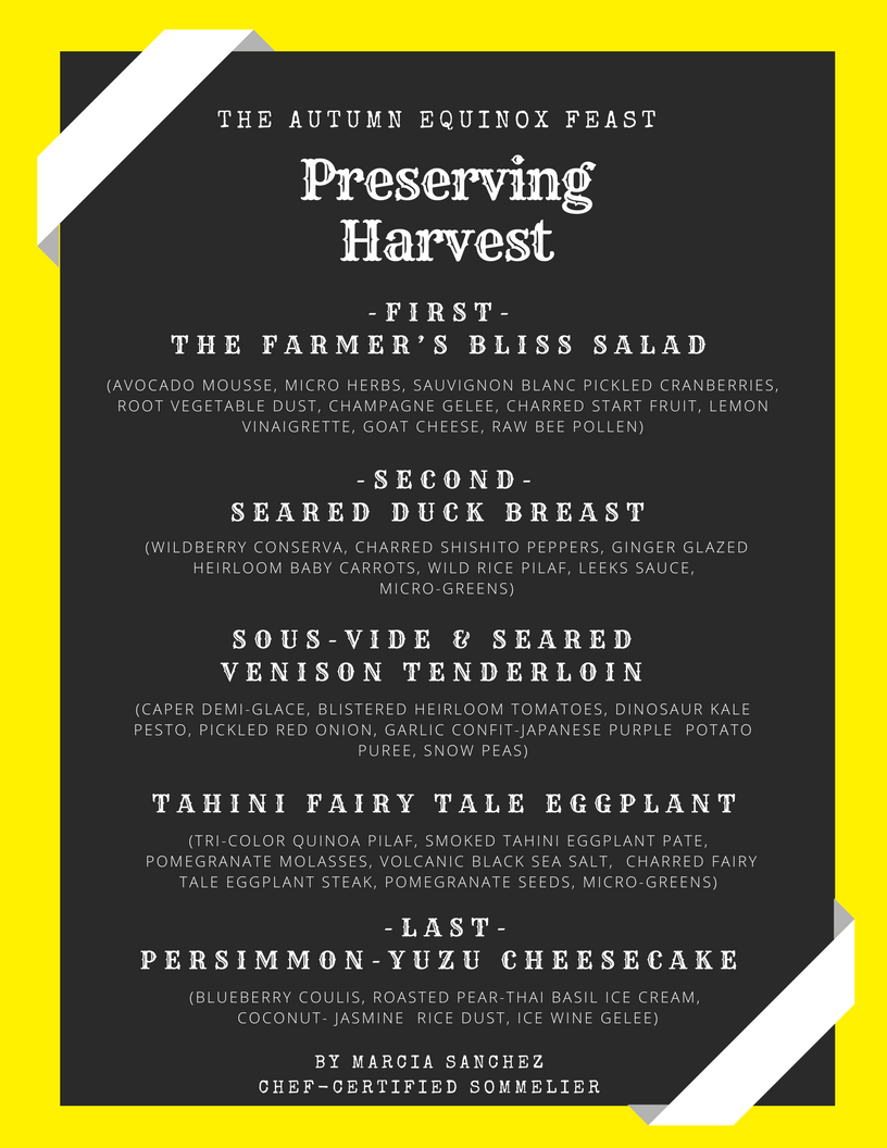 Fall Menu 2.png