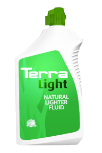 Terra_Light_New_Label_2.png