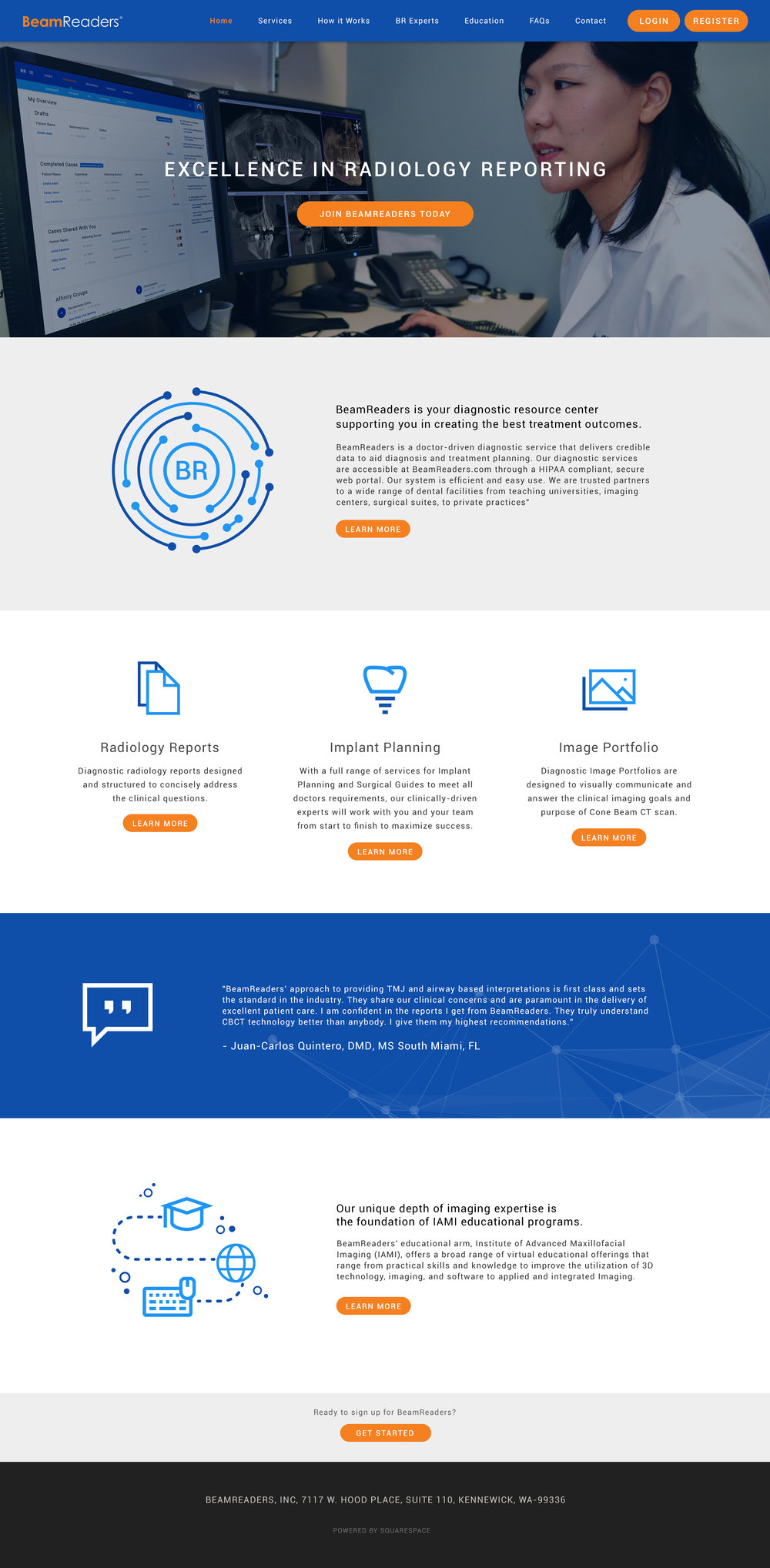 Squarespace Site.jpg