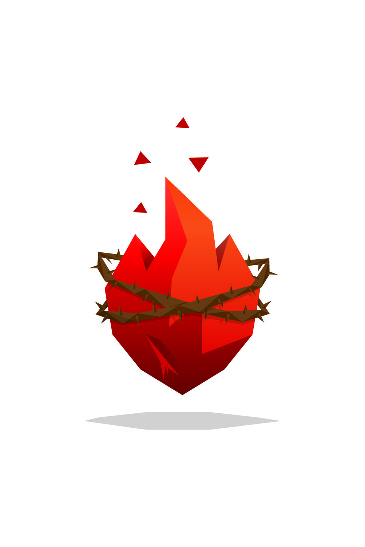 Sacred Heart-05.jpg