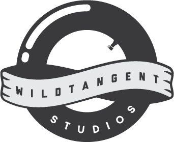 WT Studios.png