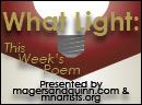 what_light_button.jpg