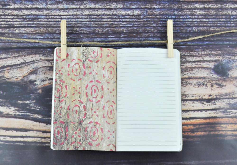 Blank Journal.jpg