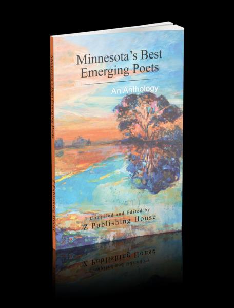 Minnesota_best_grande.png