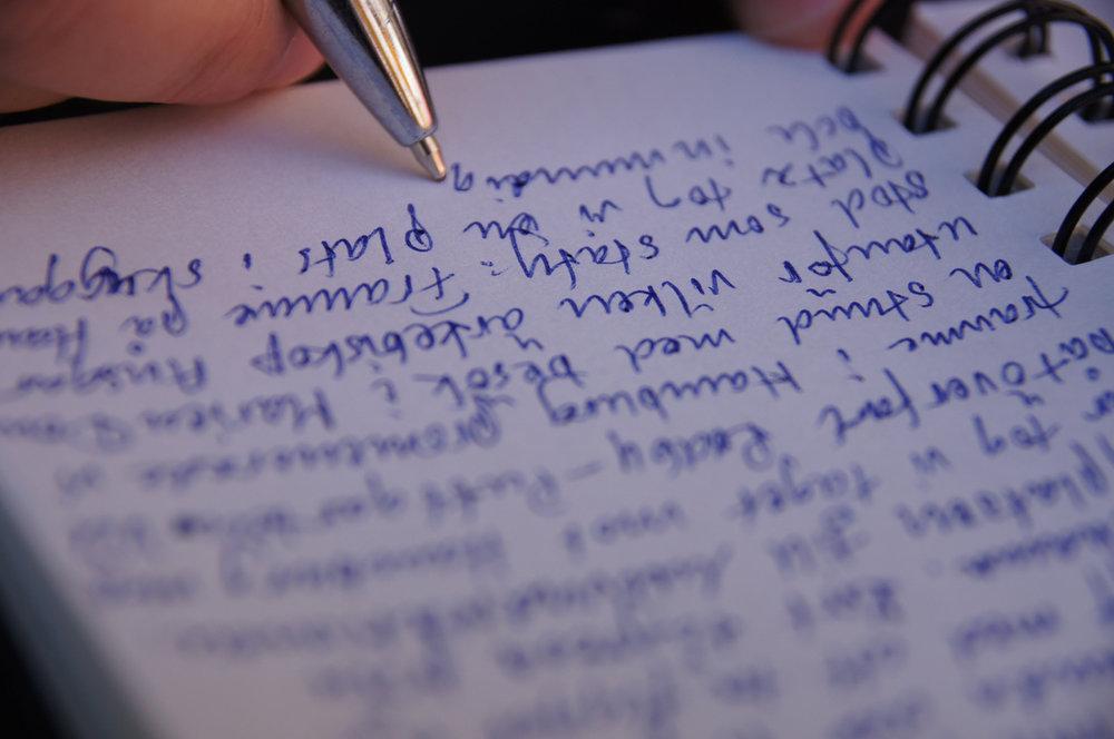 Writing_2.jpg
