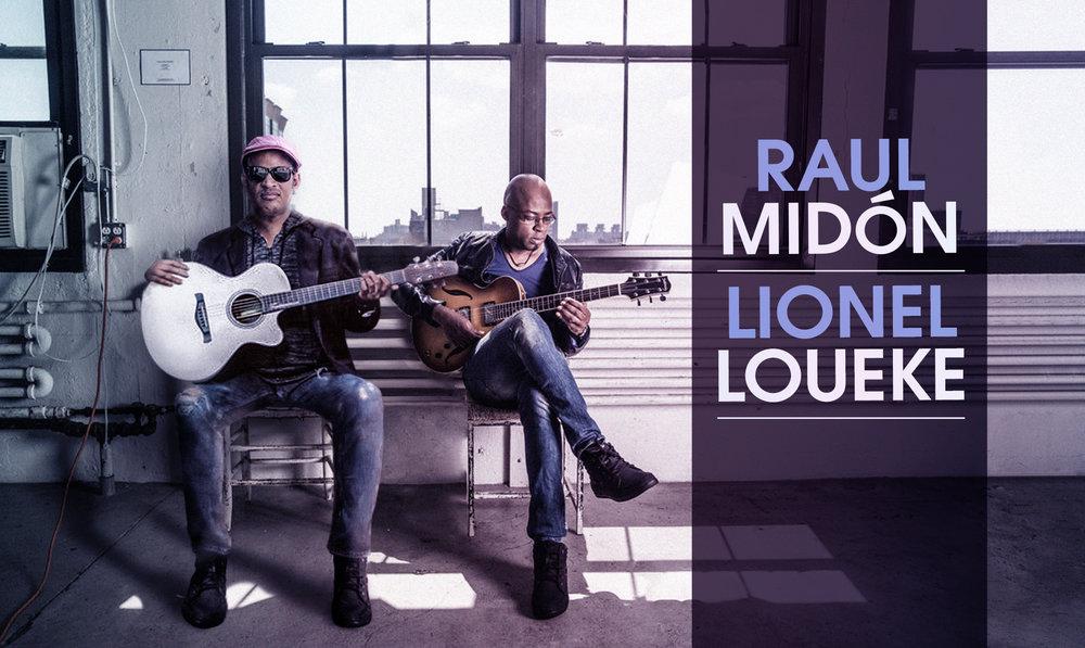 Copy of Raul Midón Lionel Loueke With Text.jpg