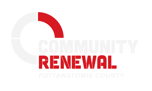 Community Renewal Shawnee