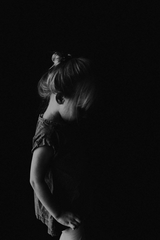 Teresa Vick | Teresa Vick Photography