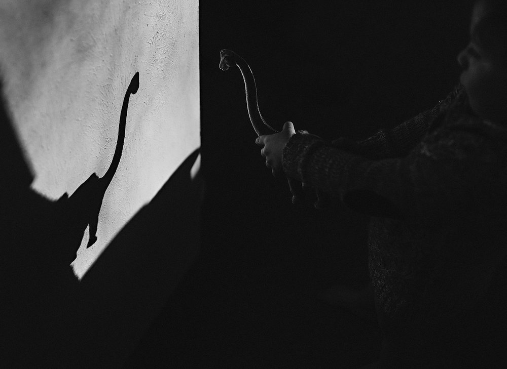 Kristey Fritz-Martin | My Artistic Journey