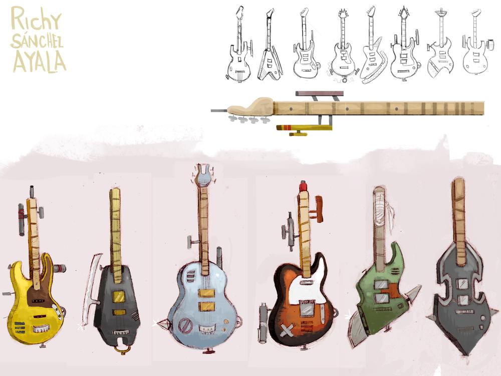guitar_portfolio.png