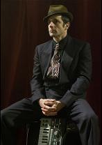 Dave Pellicciaro