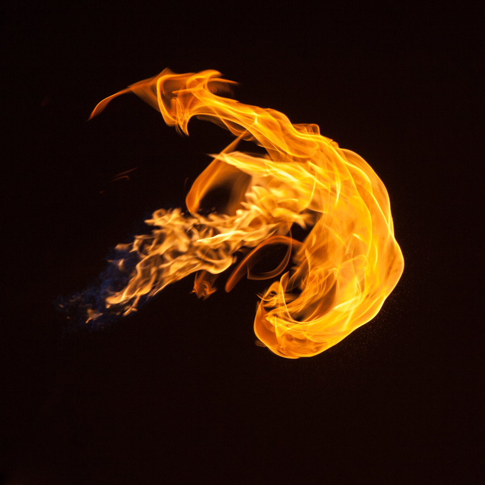 2015_11_17_FireStudy_031.jpg